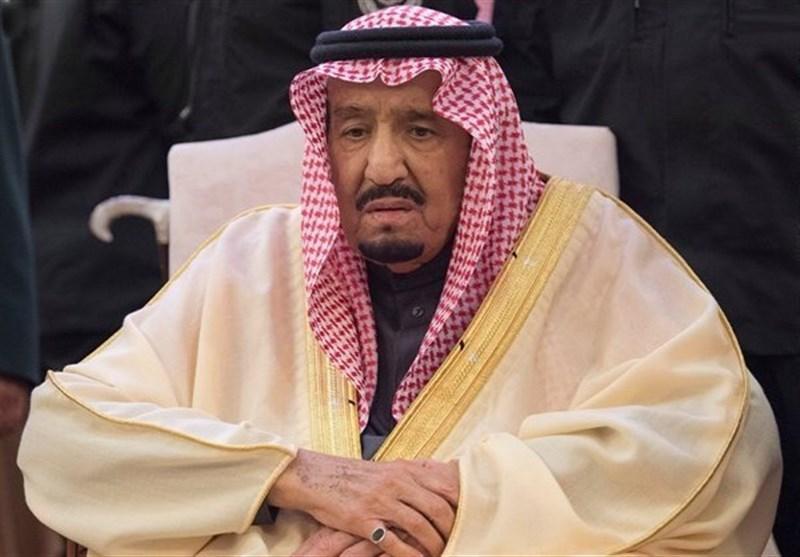 عربستان، آیا دوران حکومت آل سعود به سر آمده است؟