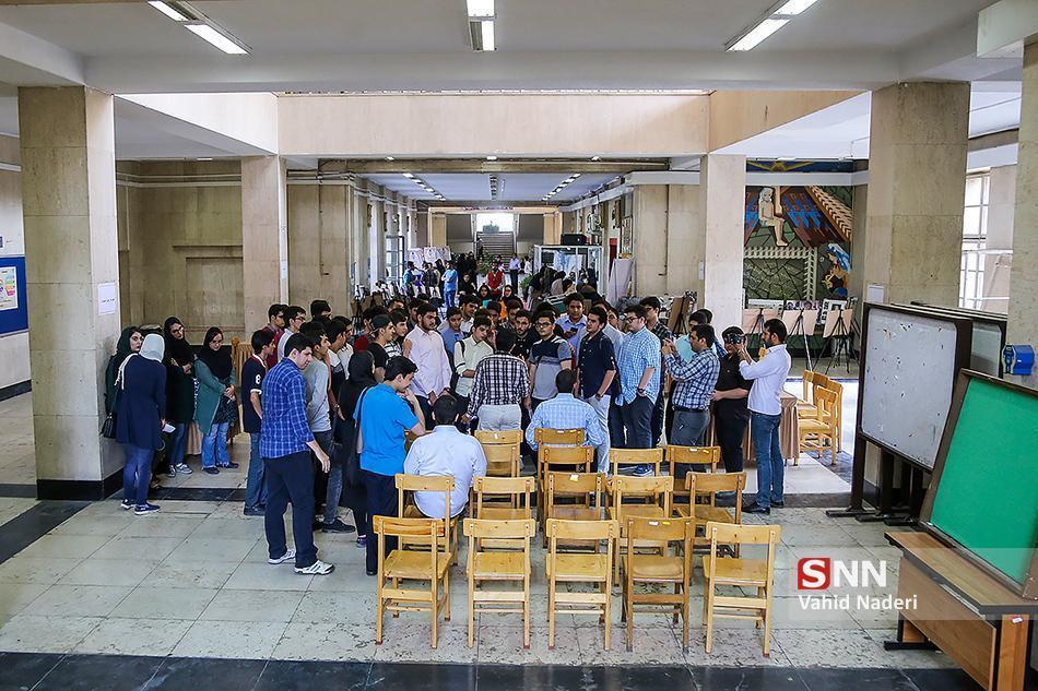 زمان بازگشایی دانشگاه ها اعلام شد