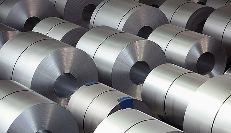 بزرگ ترین صادرکنندگان فولاد ضدزنگ در سال 2019