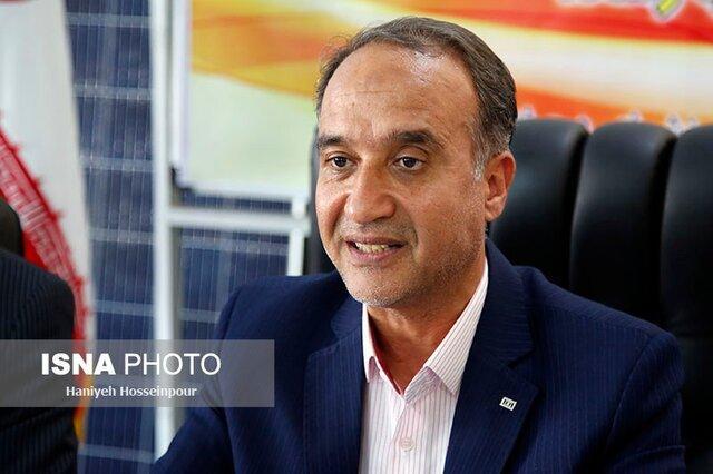 اجرای 17 عنوان برنامه در هفته ملی مهارت در فارس