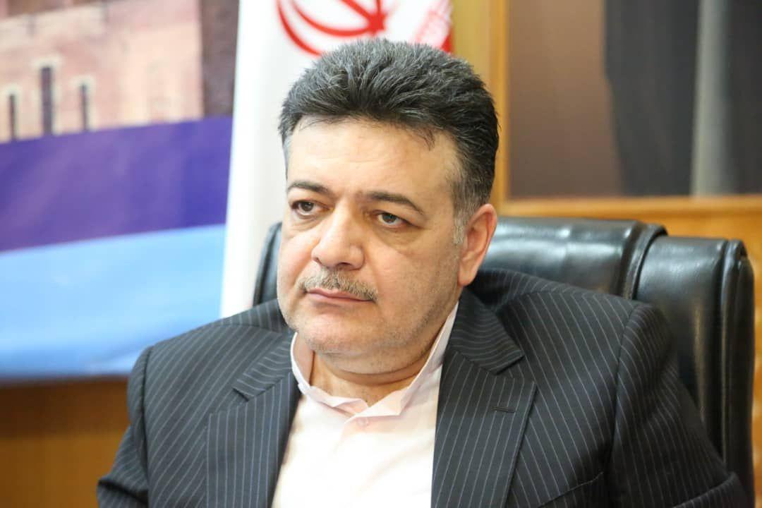 خبرنگاران هفت هزارو 50 میلیارد تومان برای اجرای پروژه های جهش فراوری زنجان سرمایه گذاری می گردد