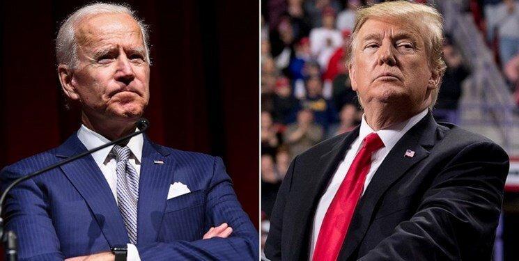 فردای انتخابات در آمریکا چه اتفاقی می افتد؟ ، پیش بینی 67 کارشناس امنیتی