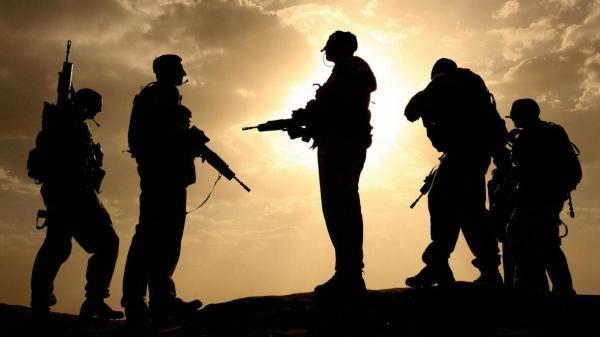 خبرنگاران شواهد کشتار نیروهای ویژه انگلیس در افغانستان ناپدید شد