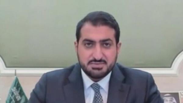 تشریح مواضع عربستان در رابطه با آمریکا