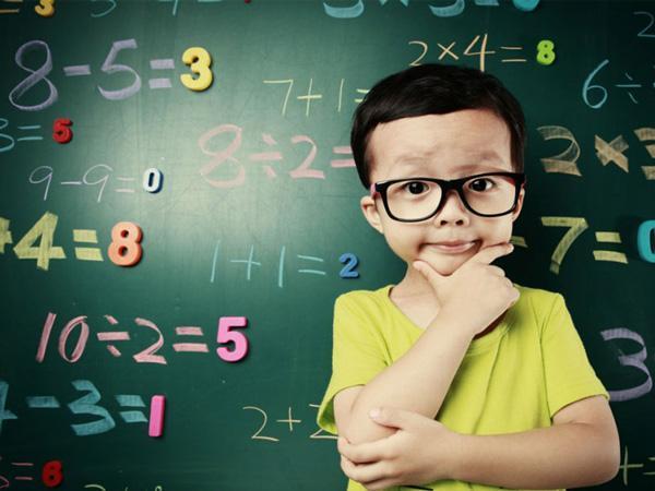 تست هوش ریون بچه ها چیست؟