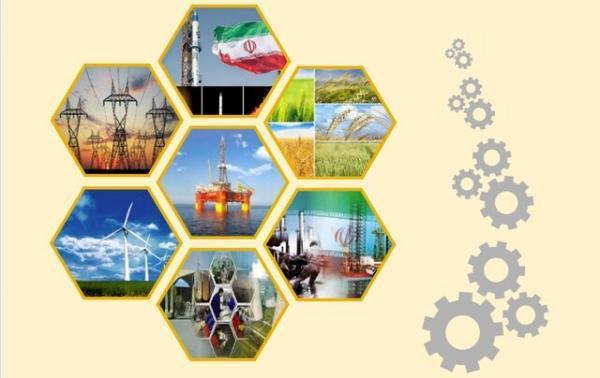 نیاز کشور به توسعه پارک های فناوری وابسته به صنعت
