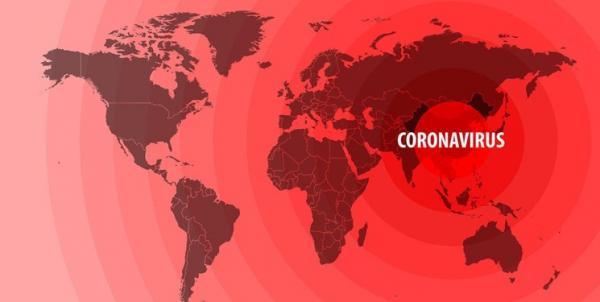 WHO: کرونا تا قبل از واکسیناسیون 70 درصد جمعیت دنیا تمام نمی شود