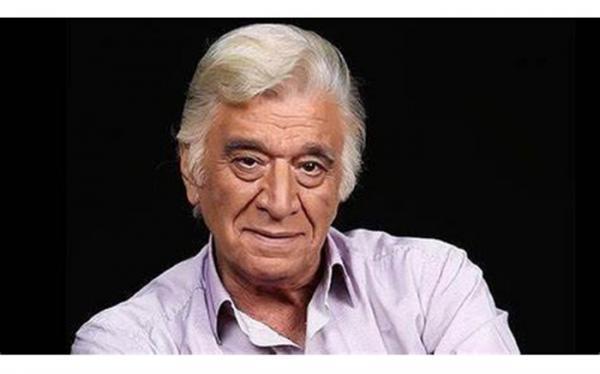 تسلیت انجمن بازیگران سینمای ایران برای درگذشت محمد برسوزیان