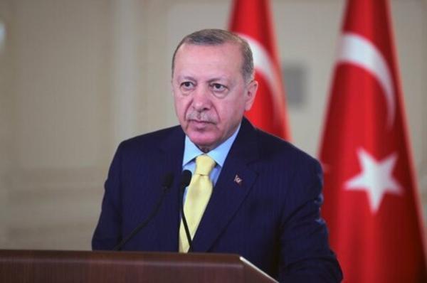 چراغ سبز آمریکا به اردوغان برای تصاحب فرودگاه کابل